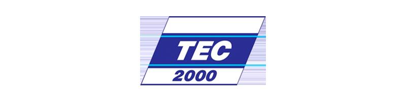 Tec 2000