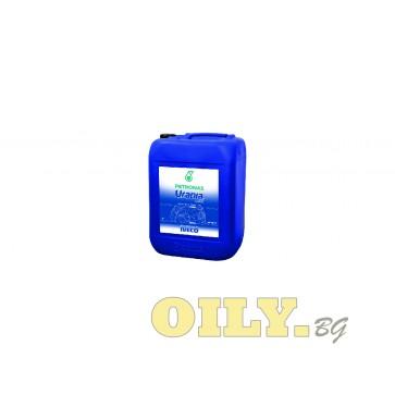Selenia Urania 100K 10W40 - 20 литра