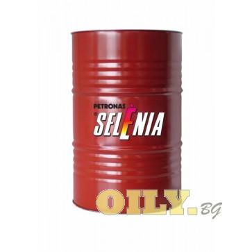 Selenia Gold 10W40 - 200 литра