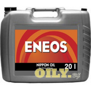 Eneos Super Multi Gear 80W90 - 20 литра