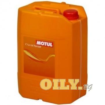 Motul 8100 ECO-nergy 5W30 - 20 литра