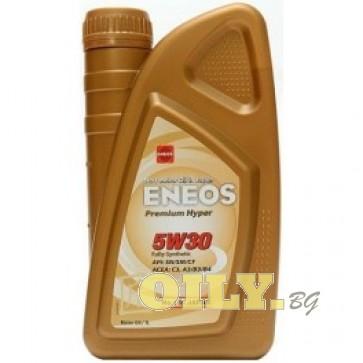 Eneos Premium Hyper 5W30 - 1 литър