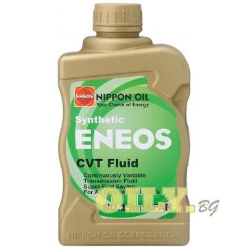 Eneos CVT Fluid - 4 литра