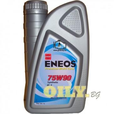 Eneos Premium Multi Gear 75W90 MTF - 1 литър