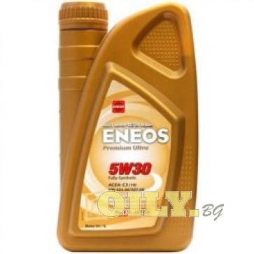 Eneos Premium Ultra 5W30 - 1 литър