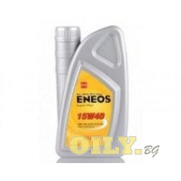 Eneos Super Plus 15W40 - 1 литър