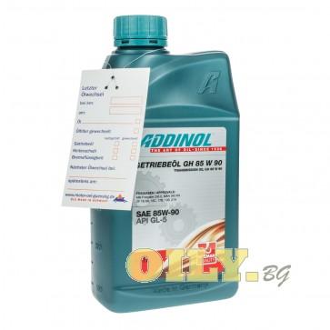 Addinol GH 85W90 - 1 литър