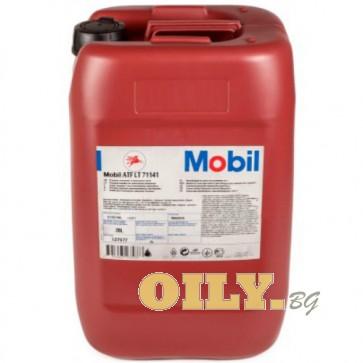 Mobil ATF LT 71141 - 20 литра