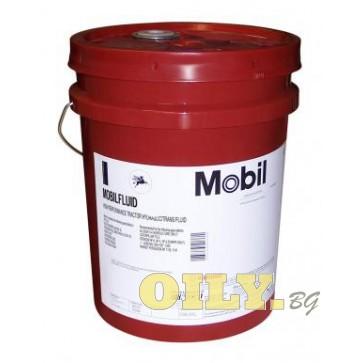 Mobilfluid 426 - 20 литра