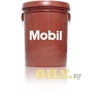 Mobil Hydraulic 10W - 20 литра