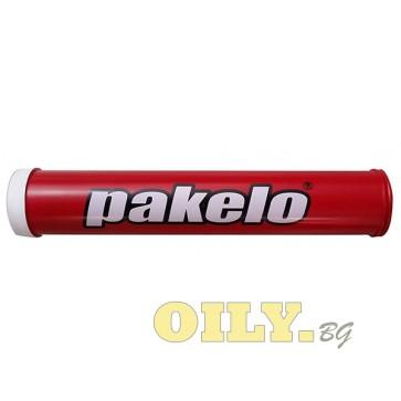 Pakelo  EP 2 - 0,900 кг