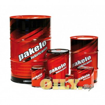 Pakelo Golden Long Drain 10W40 - 209 литра