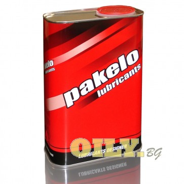 Pakelo Krypton XT LA 504/507 5W30 - 1 литър