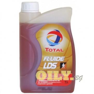 Total Fluide LDS - 1 литър
