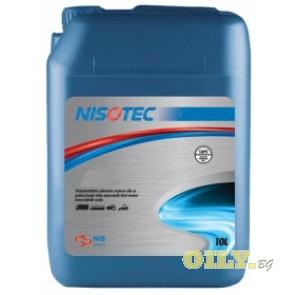 Nisotec Kompresol VDL 100 - 10 литра