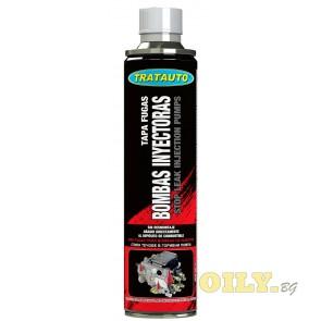 Tratauto спиране на течове в дизелови помпи - 0,3 литра