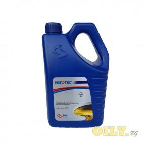 Nisotec Autoline PS 10W-40 - 4 литрa