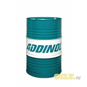Addinol VDL46 S - 205 литра