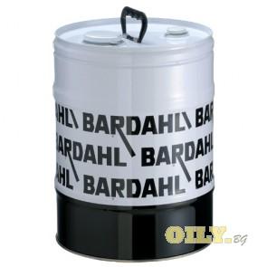 Bardahl Hydraulic Oil HVB46 - 20 литра