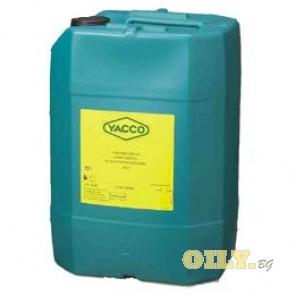 Yacco MAS3 SAE30 - 20 литра