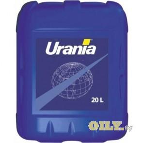 Selenia Urania Turbo 20W50 - 20 литра