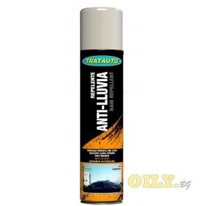 Tratauto спрей анти-дъжд - 0,09 литра