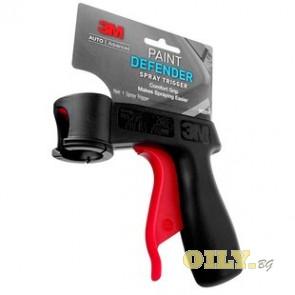3M Paint Defender - апликатор