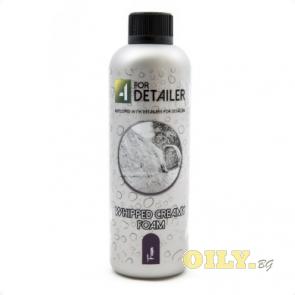 4Detailer - Whipped Creamy Foam