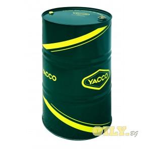 Yacco Supertranshyd 400 HV46 - 208 литра