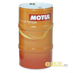 Motul 300V Chrono 10W40 - 60 литра