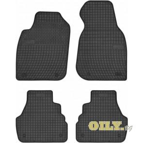 Гумени стелки - Audi A6 1997-04