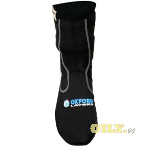 Термо чорапи OXFORD CHILLOUT - М