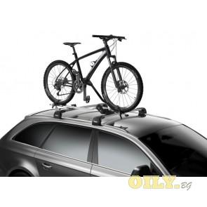 Стойка за велосипед THULE