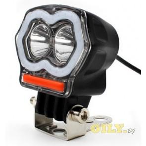 Халоген за мотор ( A02-X ) -8183