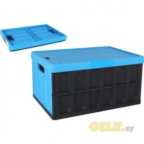 Сгъваема кутия за транспортиране 46L.