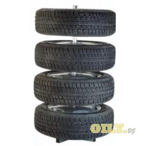 Стойка за гуми1