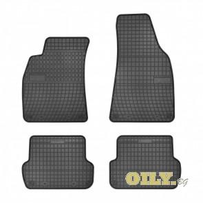 Гумени стелки - Audi A4 B6 B7