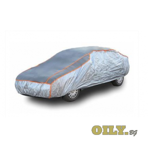 Покривало защитно за автомобил