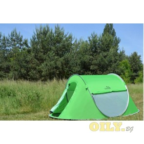 Палатка Cattara 5