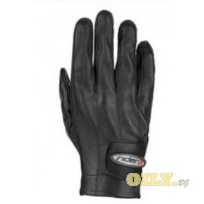 Мото ръкавици Ridero - L