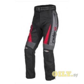 Мото панталон Ridero mix