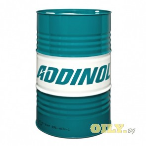 Addinol Eco Craft 4015 - 205 литра