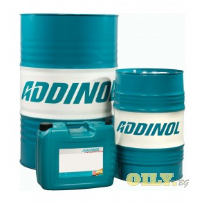 Редукторно масло Addinol FG Gear Oil 220 - 20 литра