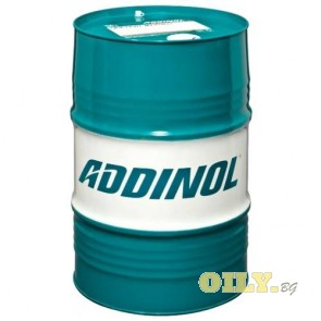 Addinol Hydraulic oil HLP 46 - 57 литра