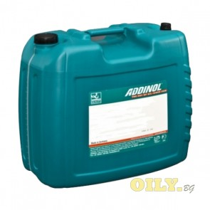 Масло за вериги Addinol XHТ 150 - 20 литра