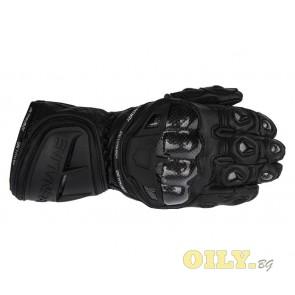 Мото ръкавициМото ръкавици ADRENALINE Fighter Air - S