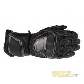 Мото ръкавици ADRENALINE ZENITH PRO KEVLAR 2.0 - S