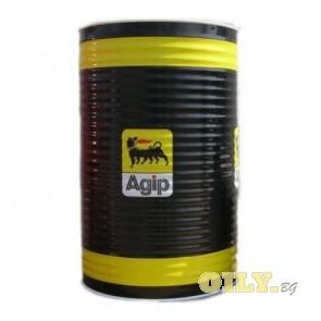 Agip Rotra JD/F 80W - 205 литра