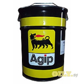 Agip Grease MU - 18 килограма