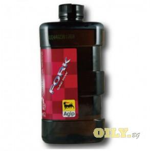 Agip Fork Oil SAE 15W - 1 литър